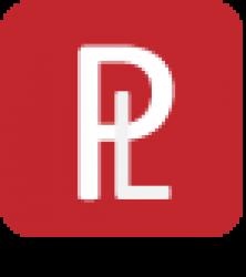 PicoLabs | Software Development Lab